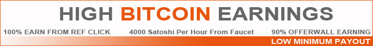 earn bitcoins