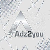 Adz2You - paid to promote