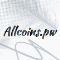 AllCoins - multi cryptocurrency faucet