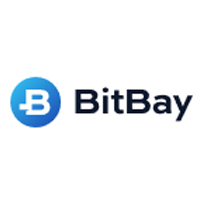 BitBay - Cryptocurrency exchanges