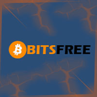 The Best Bitcoin Faucet List 2019 ⊳ faucets ⊳ mining ⊳ exchange