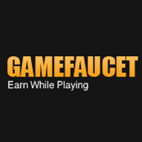 GameFaucet - play and win satoshi