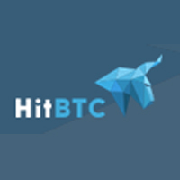 HitBtc - Cryptocurrency exchanges