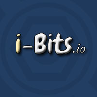 i-Bits - Instant payment
