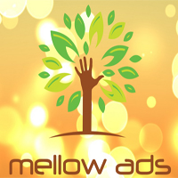 Mellow Ads CPM + CPC