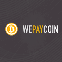 The Best Bitcoin Faucet List 2019 ⊳ faucets ⊳ mining